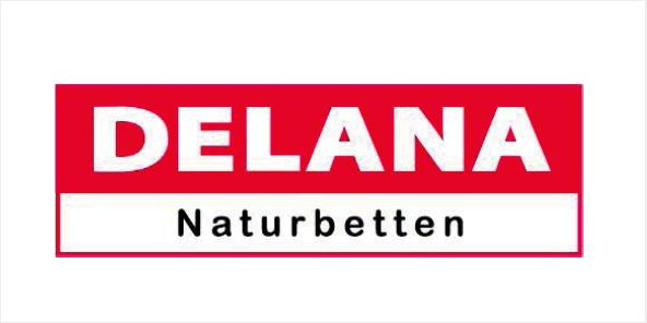 Logo Delana